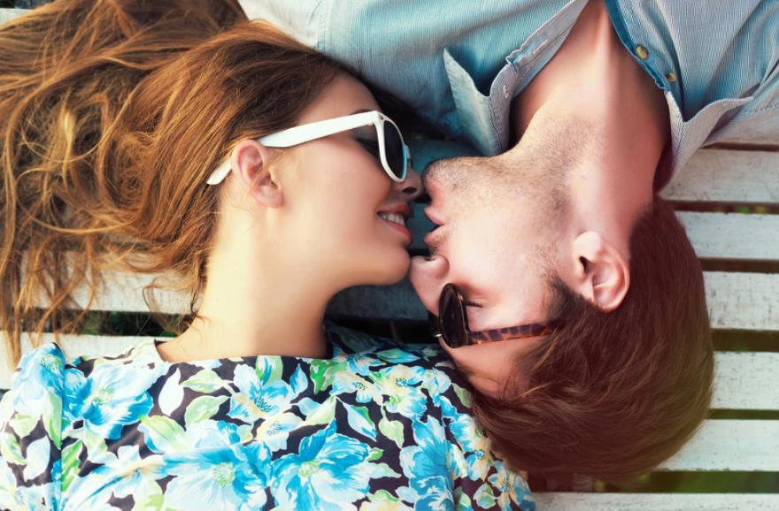 5 тем, которые нужно обсудить с партнером до начала семейной жизни