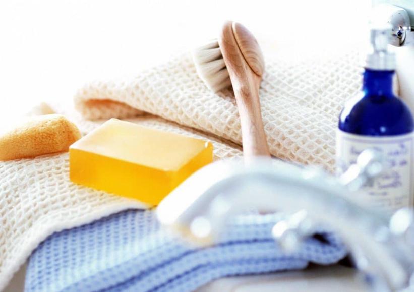 Гигиенические привычки, которые негативно отражаются на состоянии здоровья