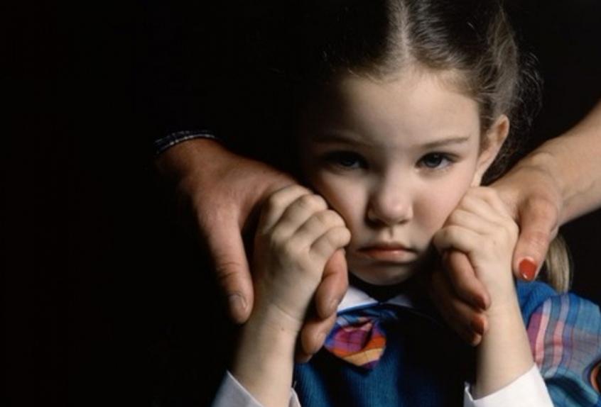 5 родительских фраз, которые мешают ребенку завести друзей