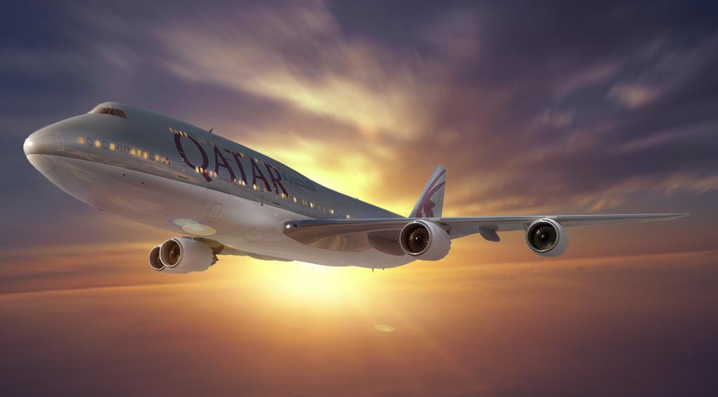 Комфорт и безопасность: какую одежду выбирать для путешествий на самолете?