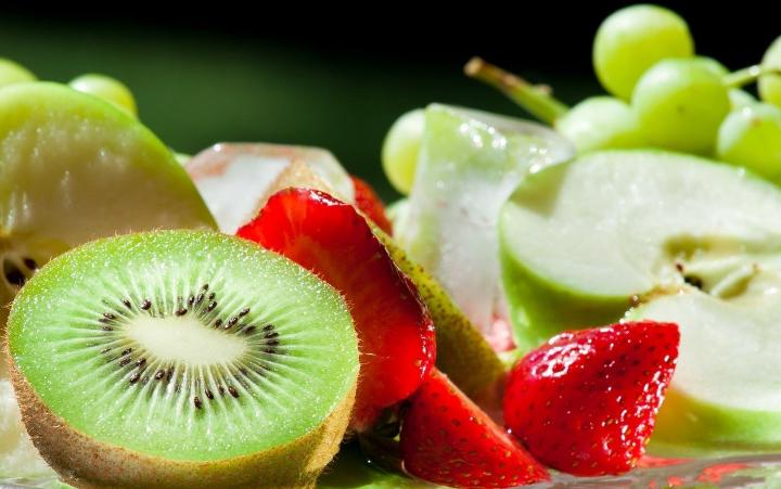 Укрепляем иммунитет: 7 самых полезных фруктов зимы