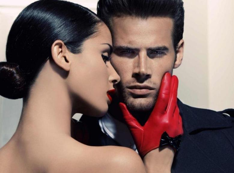 7 признаков того, что вы плохо знаете своего партнера