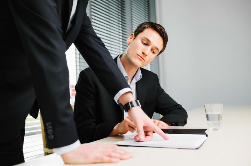Заблуждения о резюме, которые делают поиск работы малоэффективным