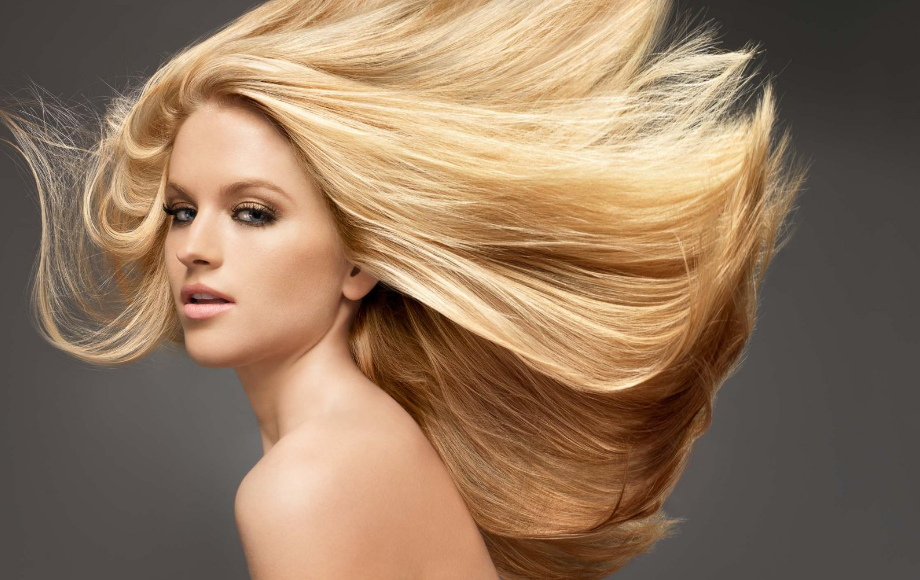 Применение алоэ в косметических целях: рецепты эффективных средств для красоты волос и кожи