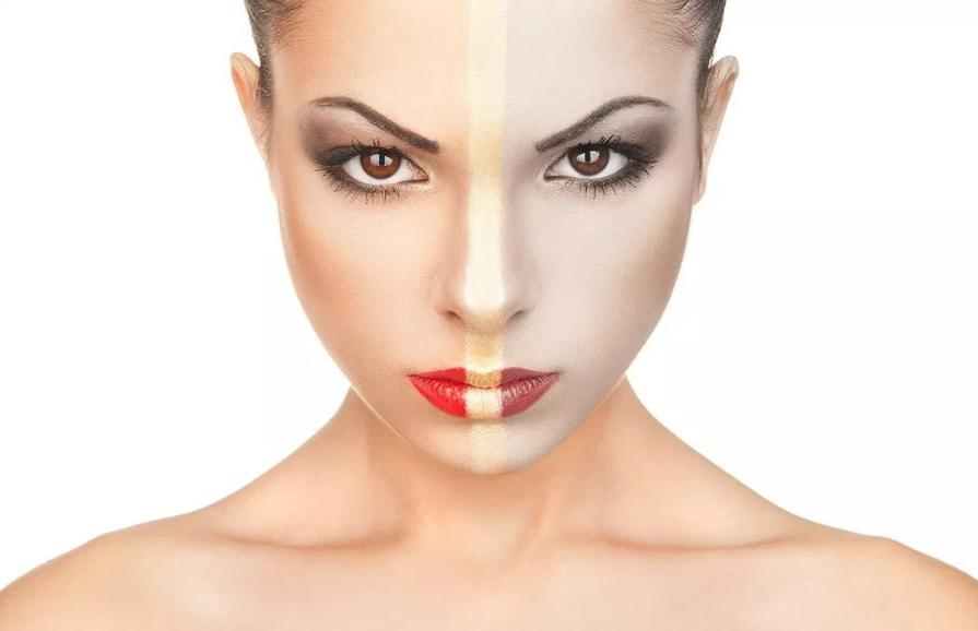 6 приемов в уходе за лицом, препятствующих старению кожи
