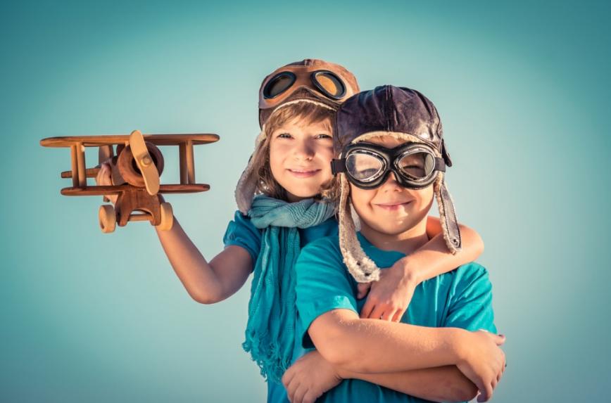 Тонкости воспитания: о чем нельзя говорить с ребенком?