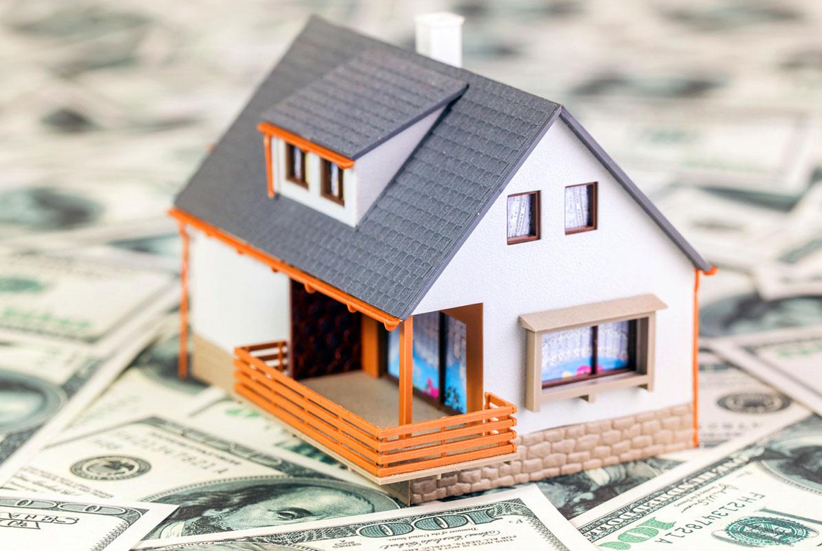 О чем нельзя забывать владельцу квартиры при использовании ипотечного кредита?