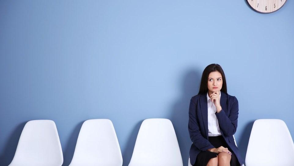 5 ошибок которые мы допускаем при поиске работы