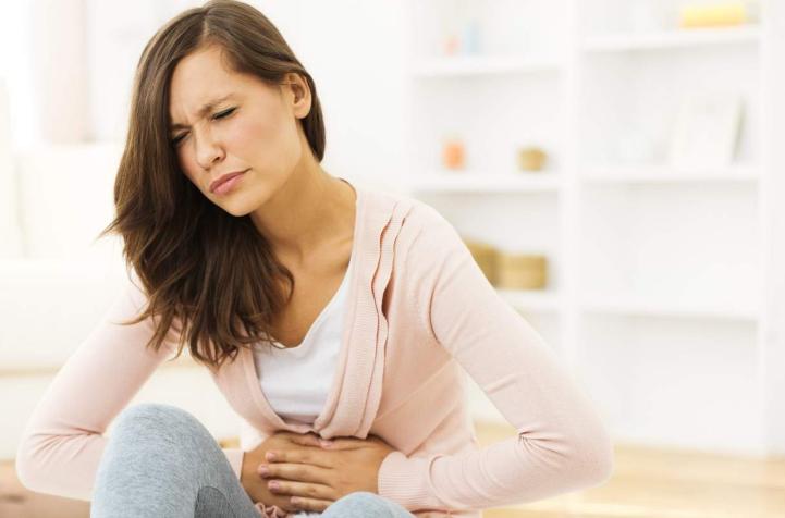 7 тревожных сигналов организма, на которые стоит обратить внимание