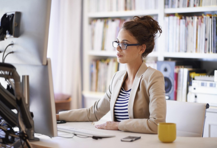 6 этапов поиска работы, через которые проходят все соискатели