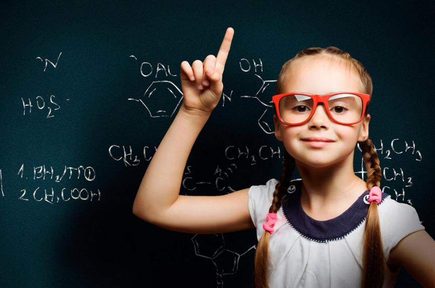 Как пробудить тягу к знаниям у подростка?