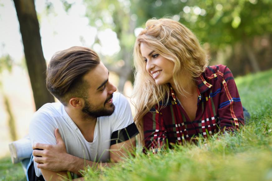 Как покорить сердце мужчины на первом свидании?