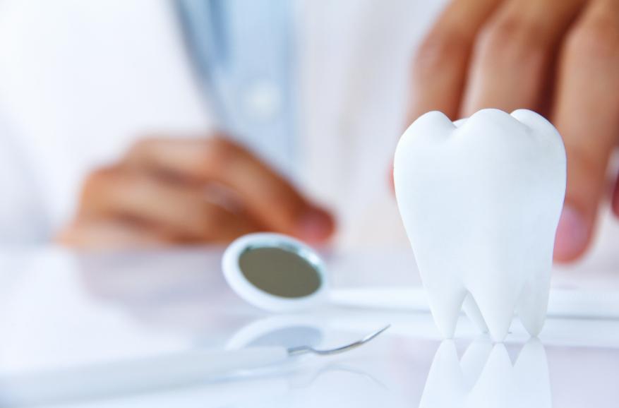 5 неоспоримых фактов, которые нужно учитывать при уходе за зубами
