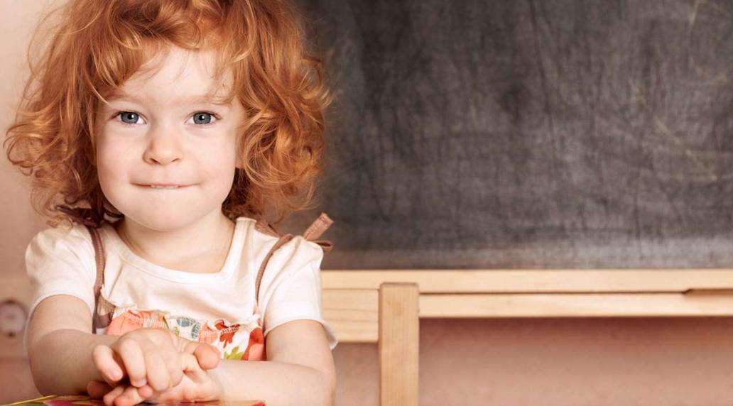Школьная пора: как перестать делать уроки за ребенка?