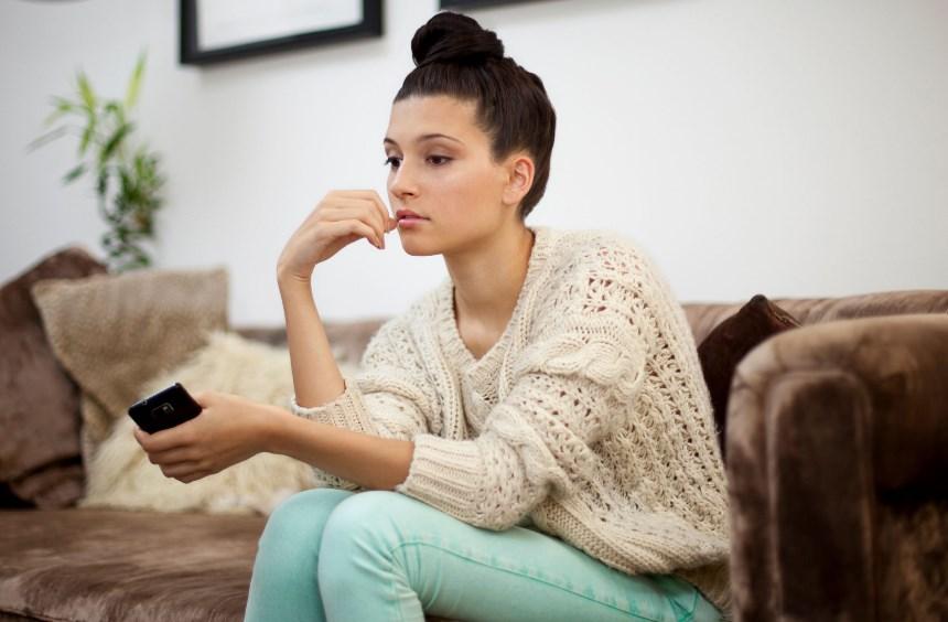 5 распространенных ошибок, которые влияют на привлекательность женщины