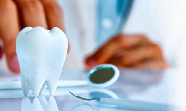 Стоматология в районе Позняки. Пользуемся услугами частной стоматологической клиники в Киеве