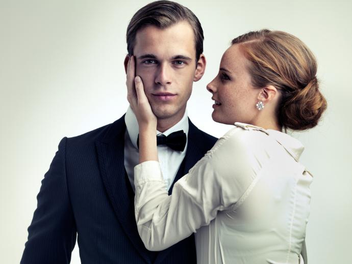 5 признаков гармоничных отношений, которым не страшны никакие разногласия