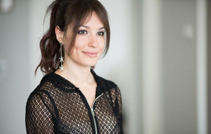 Елена Миро раскритиковала мемуары Димы Билана