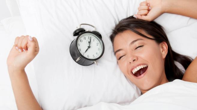 Утро – бодрое! 7 безоговорочных причин просыпаться раньше