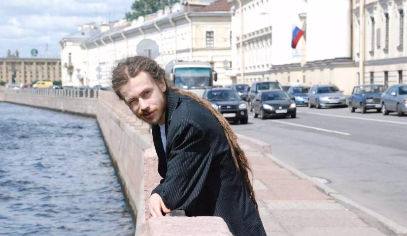 Свидетель смерти рэпера Децла оказался лжецом