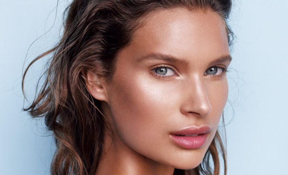 Правила макияжа 2019: основные тренды, новинки и секреты нанесения декоративной косметики