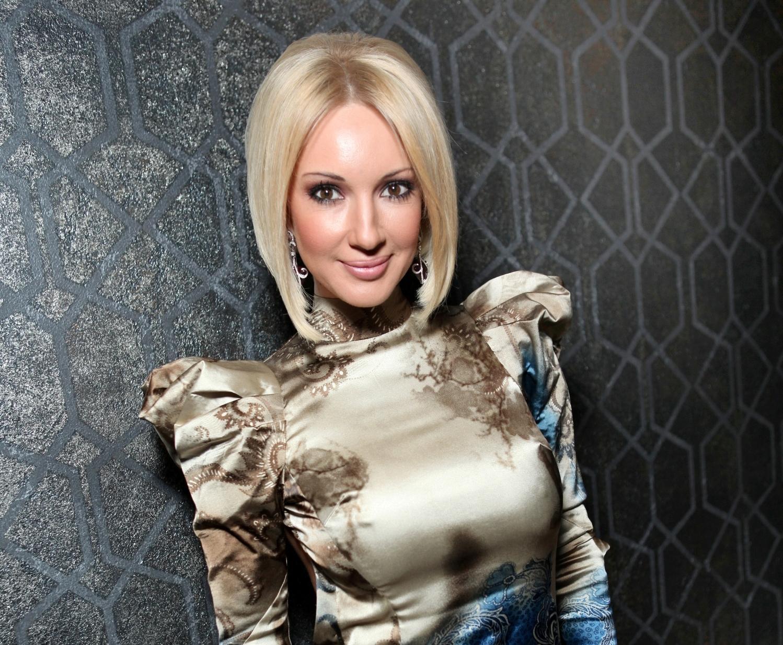 Лера Кудрявцева отказалась от ботокса
