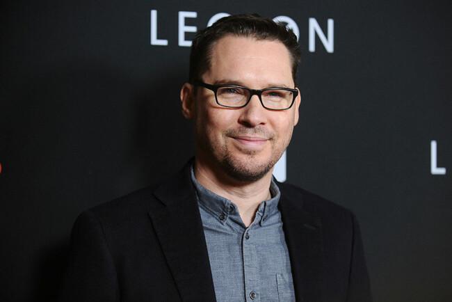 Режиссёра «Богемской рапсодии» Брайана Сингера лишили номинации на «Оскар-2019» из-за обвинений в педофилии
