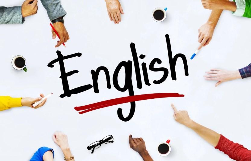 Как быстро и эффективно выучить иностранный язык?