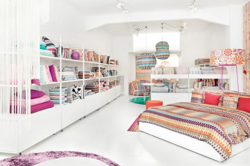 Правила уютного дома: как выбрать домашний текстиль