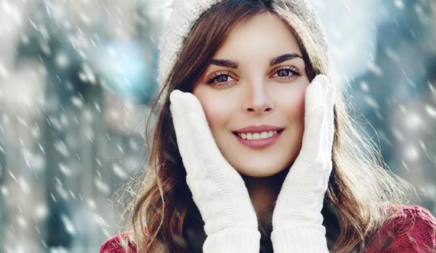 Уход за ресницами в холодное время года: питание, увлажнение и правила нанесения домашних средств