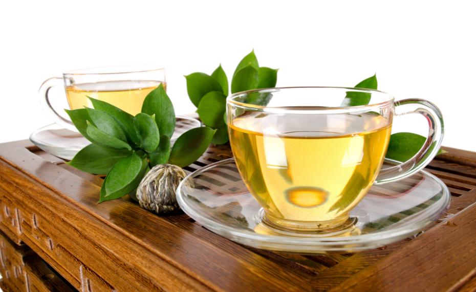 Зеленый чай: польза и вред, которые оказывает напиток. Рекомендации по употреблению .