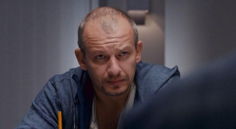 После смерти Дмитрия Марьянова, его жену часто оскорбляют в соцсетях