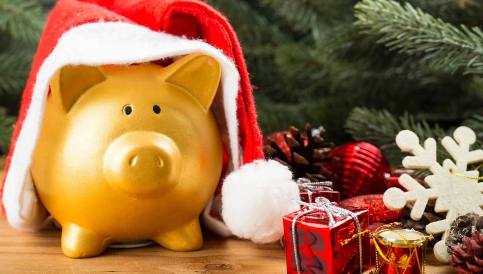Новогодние приметы: как привлечь удачу в 2019 году?