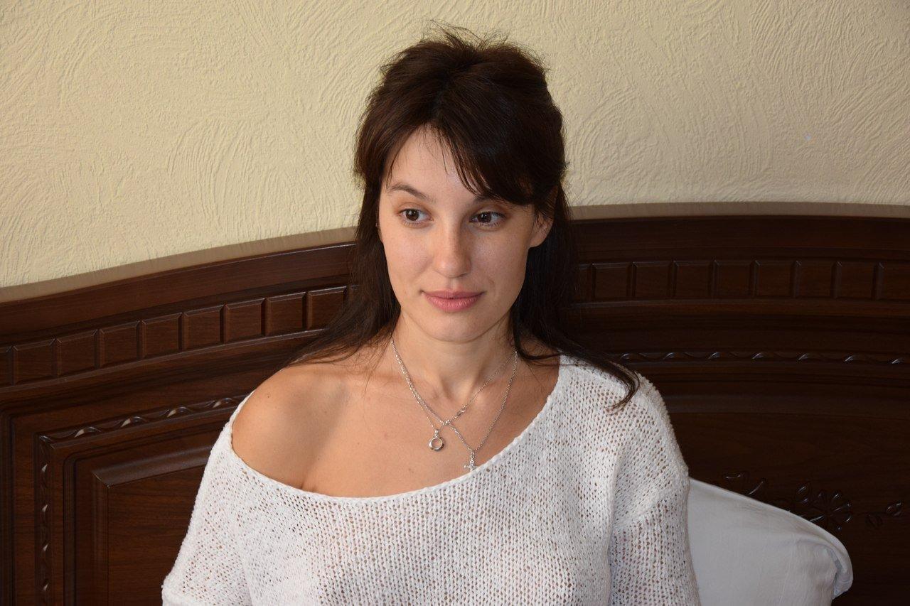 Лена Миро высказалась о «позорном» положении Виторгана