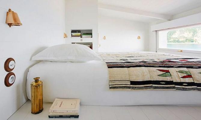 5 вещей, которые делают дом уютнее