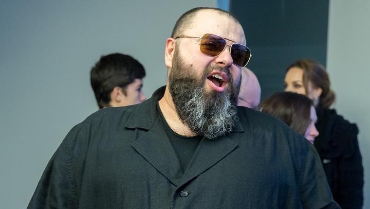 Максим Фадеев признался, как ему тяжело петь после лишения слуха