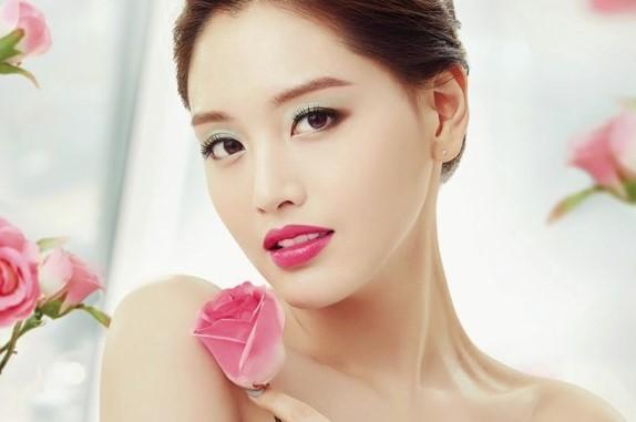 Косметика из Корей: выгодные условия от интернет-магазина «Криспи»