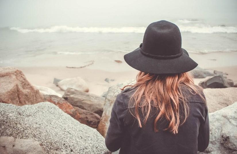 6 вещей, о которых сожалеют женщины на старости лет