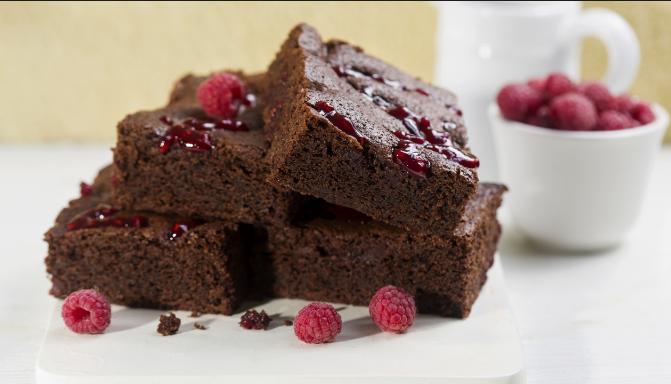 Рецепты приготовления шоколадного десерта брауни