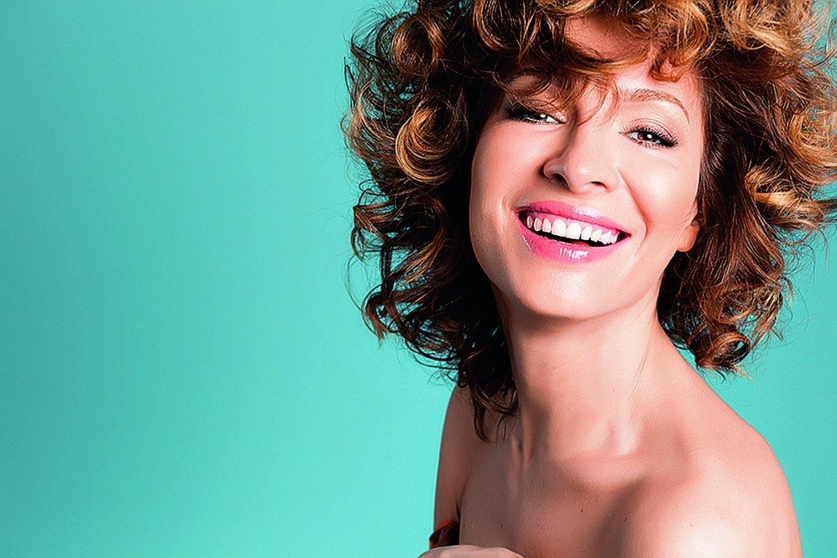 Елена Подкаминская знает, как начать счастливую жизнь