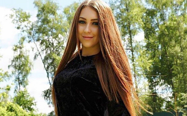 Экс-звезда «Дома-2» Алёна Рапунцель стала мамой