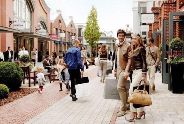 5 правил шопинга, которые помогут потратить меньше денег и не совершить ненужную покупку