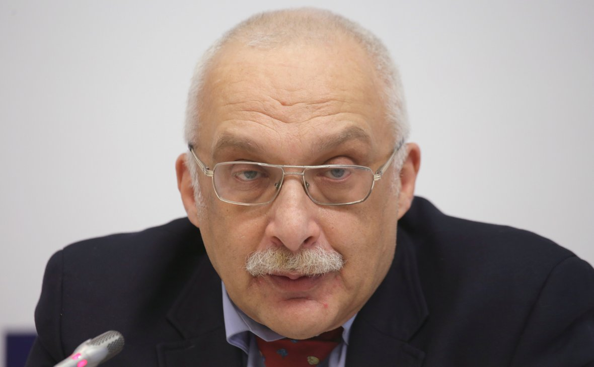 Александр Друзь ответил на предъявленные обвинения