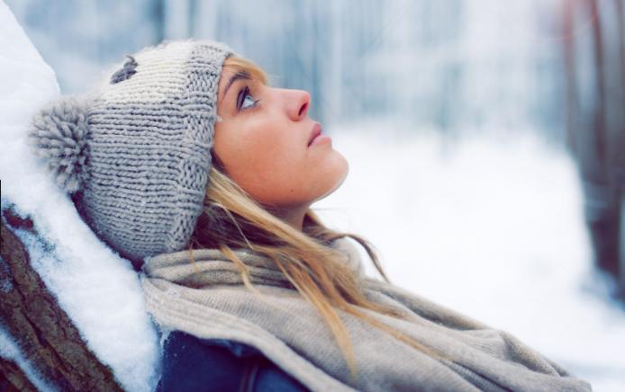 Аллергия на холод: понятие, симптомы и основные методы борьбы