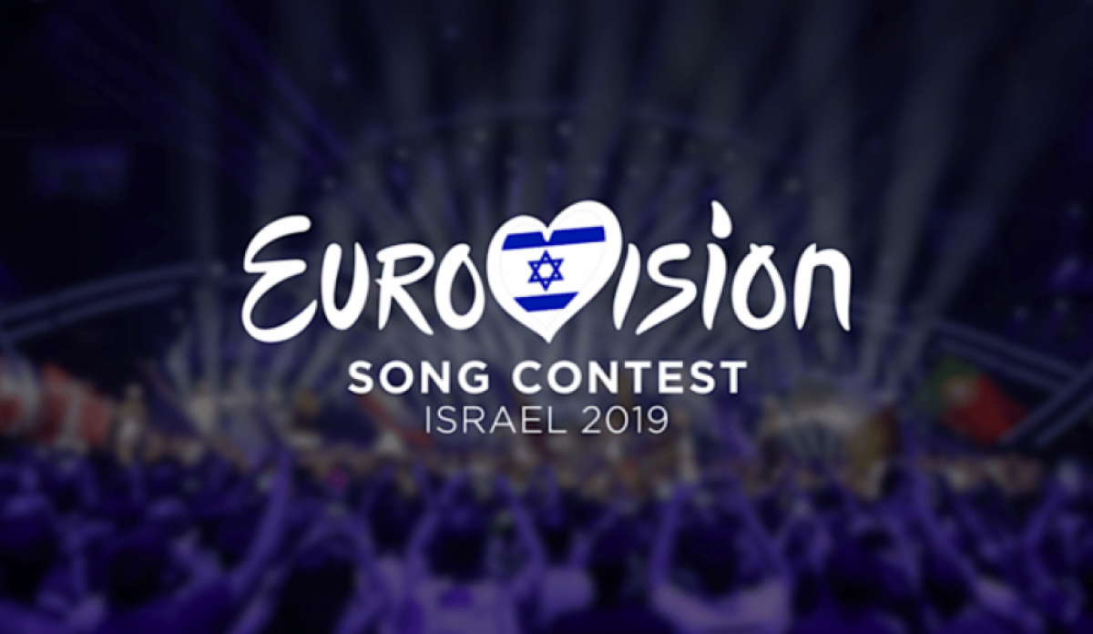 Украина вошла в тройку лидеров по ставкам букмекеров на победителя «Евровидения-2019»