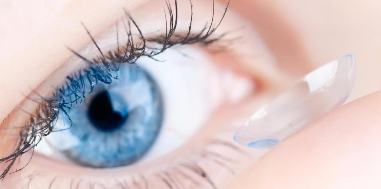 Как определить состояние здоровья по глазам