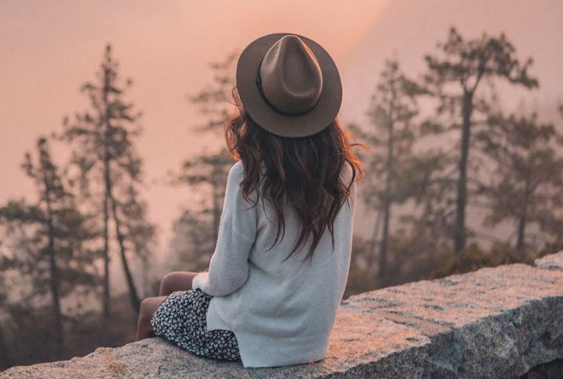7 вещей, которые нужно иметь в доме для ощущения счастья