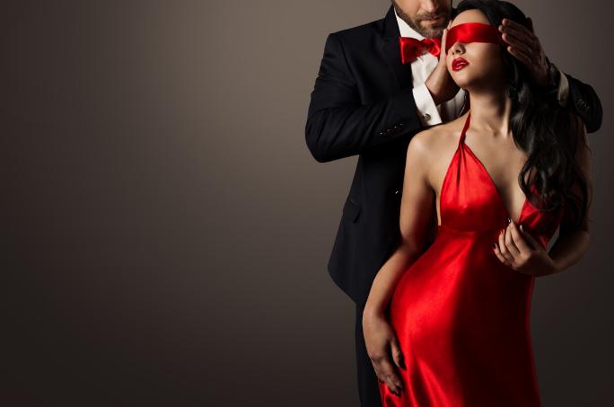 Поступки, которые совершают мудрые женщины в отношениях