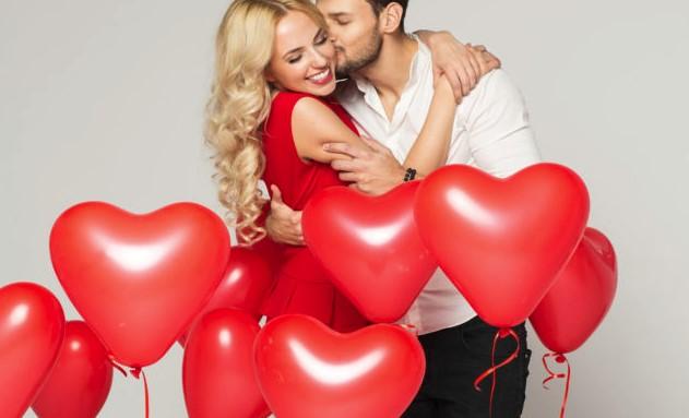 Как заставить сердце биться чаще: идеи подарков ко Дню святого Валентина