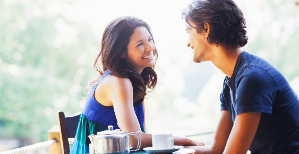 7 признаков того, что вы имеете сильный характер